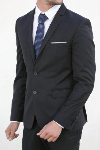 Gentleman rider jacket