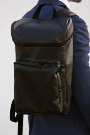 Rider Bag